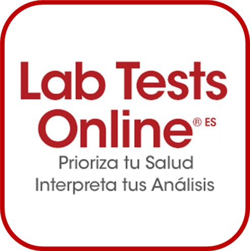 Becas Lab Tests Online: resolución de la convocatoria
