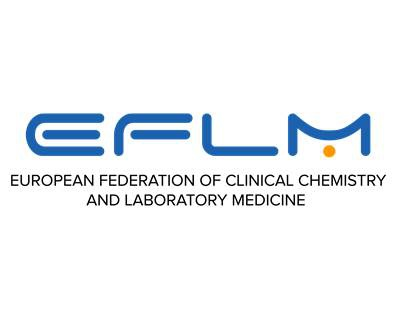 European Federation of Clinical Chemistry and Laboratory Medicine